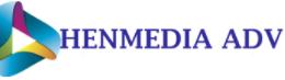lowongan kerja admin HENMEDIA ADVERTISING