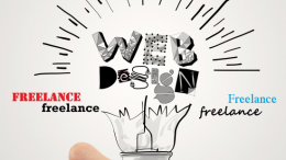 lowongan freelance