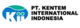 lowongan part time PT.KENTEM INTERNATIONAL INDONESIA