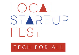 local_startup