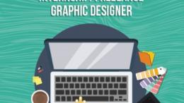 lowongan magang graphic designer