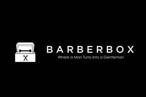 lowongan PT.BARBERBOX PUTRANZA INDONESIA