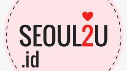 lowongan Seoul2U
