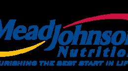 lowongan admin  PT Mead Johnson Indonesia