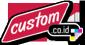lowongan custom