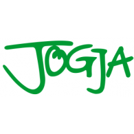 lowongan freelance jogjanet