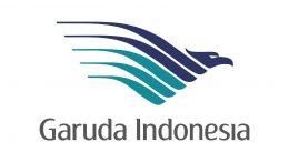 lowongan garuda indonesia