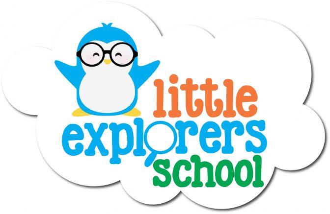 lowongan kerja  little explorers school