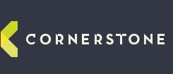 lowongan magang desain grafis cornerstone