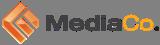 lowongan magang mediaco