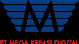 lowongan part time PT Mega Kreasi Digital