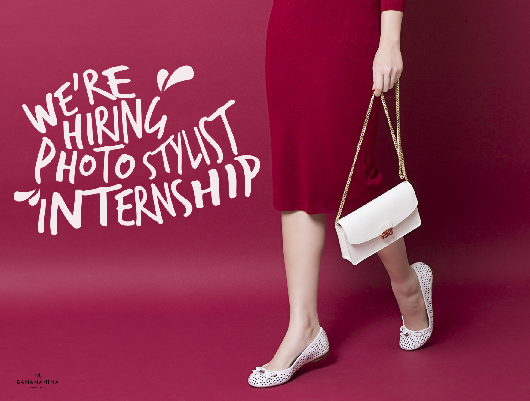 Fashion stylist internship los angeles 69