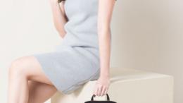 lowongan freelance model