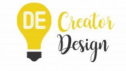 lowongan magang De Creator Design