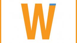 lowongan pt webindomedia lintas data