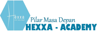 lowongan tutor bahasa inggris hexxa