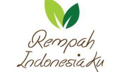 magang rempah indonesiaku