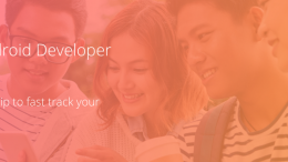 Indonesia Android Developer Scholarships