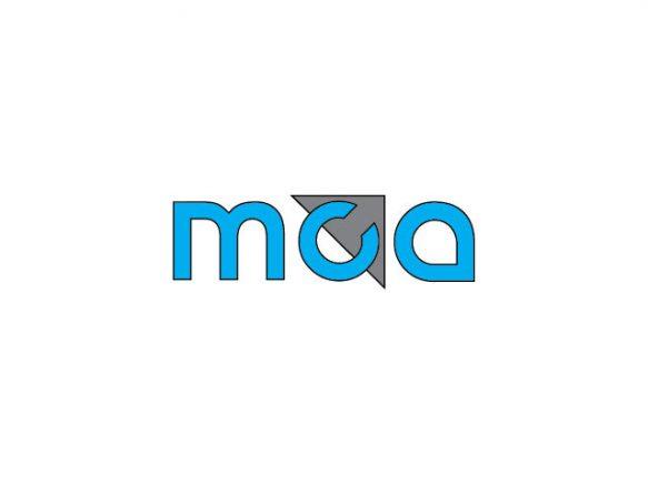 lowongan freelance mca