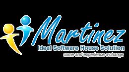lowongan kerja Martinez Software House
