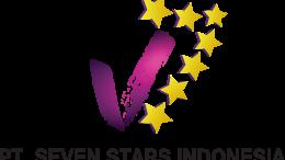 lowongan kerja seven stars indonesia