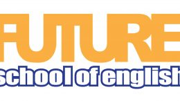 lowongan magang  FUTURE School of English