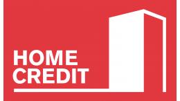 lowongan part time home credit