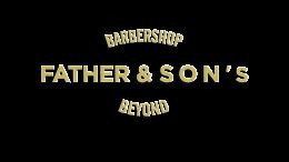 Father & Son's Barbershop (PT. Tri Tunggal Mahardi)