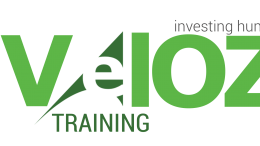 PT Veloz Productivity Consulting