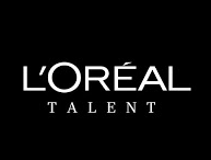 l'oreal sales development program