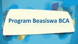 beasiswa-ppa-ppti-bank-bca-2017