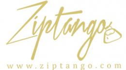 ziptango