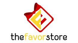 favour store