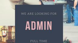 job_posting_1497329723_630398