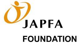 japfa foundation