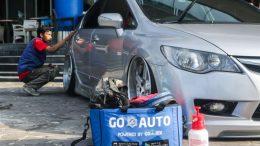 go auto