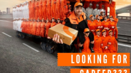 job_posting_1497536686_110361