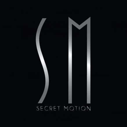 secret motion
