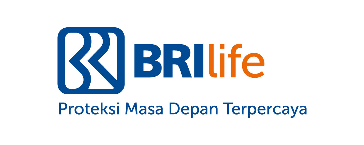 ACTUARIA BRILIFE  StudentJob Indonesia