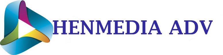 HENMEDIA ADVERTISING