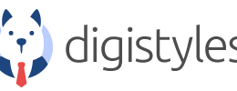 PT Digital Kreatif Indonesia (Digistyles)