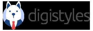 PT Digital Kreatif Indonesia (Digistyles)