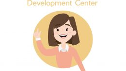 Personal Growth Counseling and Development Center