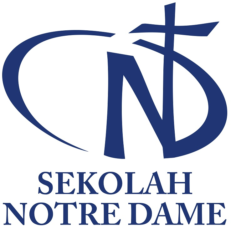 notre dame senior personals Senior dating a freshman in  is the number one destination for online dating with more dates than any other dating or personals site  notre dame high school .