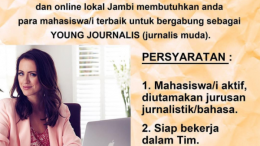 Seru Jambi