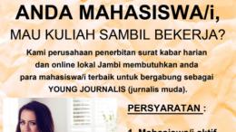 Seru Jambi1