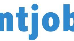 Student Job Indonesia