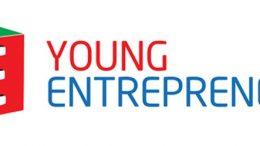 young enterpreneurs