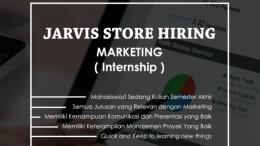job_posting_1500977215_862608