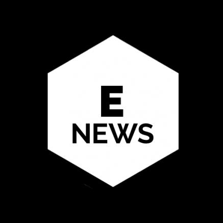 lowongan Graphic Designer Internship part time enews